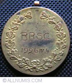 Image #2 of BRSC 1926 IV 4