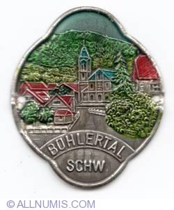 Image #1 of Bühlertal - Blackforest