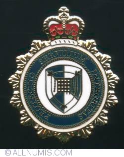 Imaginea #1 a Canada Border Services Agency (CBSA)