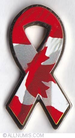 Imaginea #1 a Canada remembers