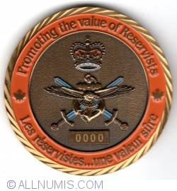 Image #2 of Canadian Forces Liaison Council