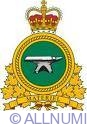 Image #2 of Canadian Forces Materiel Group