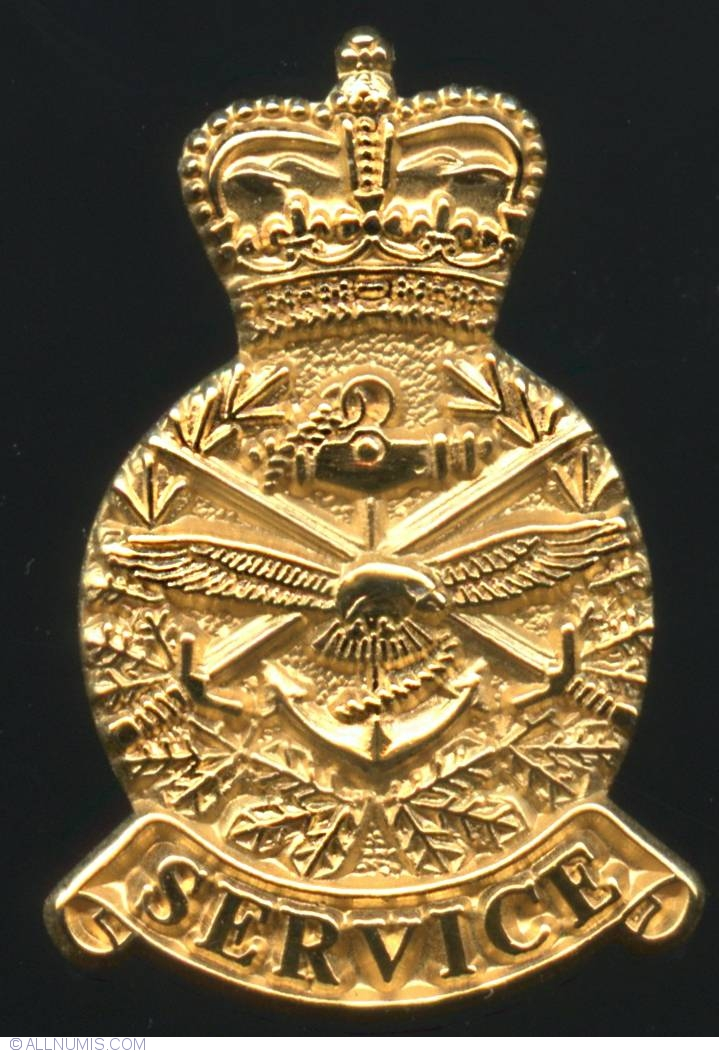 pins from military - photo #48