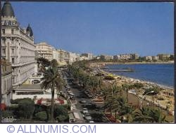 Image #1 of Cannes-Hotel Carlton-1970