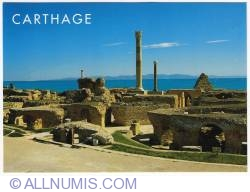 Image #1 of Carthage - Roman ruins