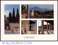 Image #2 of Carthage - Roman ruins