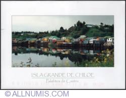 Image #1 of Castro-Isla Grande de Chiloe 2007