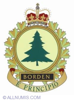 Image #2 of CFB Borden