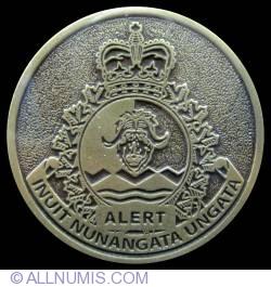 Image #1 of CFS Alert 2010