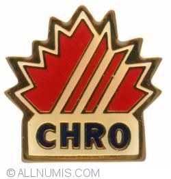 Imaginea #1 a CHRO-TV