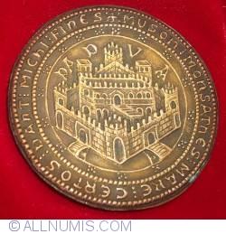 Image #1 of City of Padua