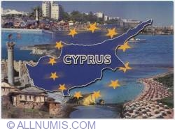 Image #1 of Cyprus within Europe 2011