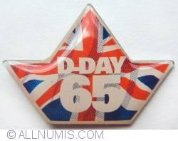 Imaginea #1 a D-Day 65