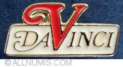 Imaginea #1 a Da Vinci