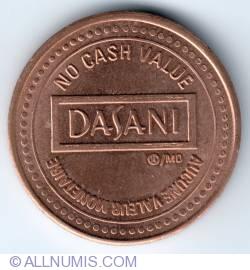Image #1 of Dasani