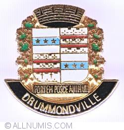 Imaginea #1 a Drummonville