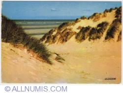 Image #1 of Dunkirk-Sand dunes