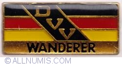 Imaginea #1 a DVV Wanderer