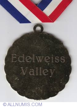 Image #2 of Edelweiss Valley 1991