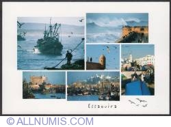 Image #1 of Essaouira by the sea-2010