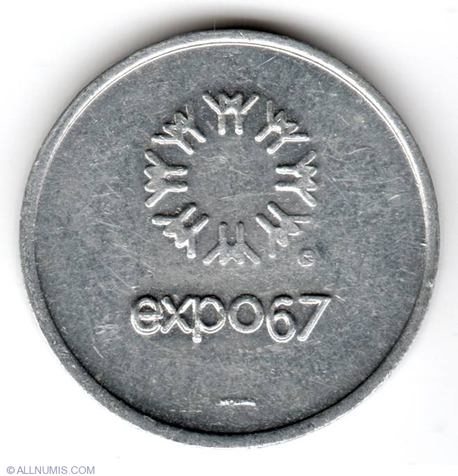 exchange token