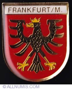 Imaginea #1 a Frankfurt am Main 2004