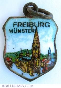 Image #1 of Freiburg im Breisgau
