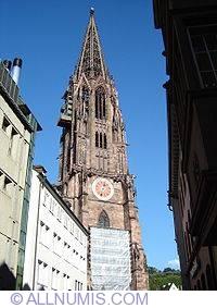 Image #2 of Freiburg im Breisgau