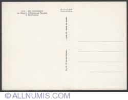 Image #2 of Frontvieille-Alphonse Daudet's Wind mill -1973