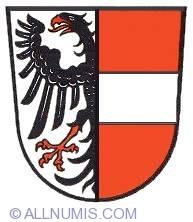 Image #2 of Garmisch