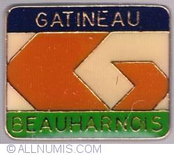 Imaginea #1 a Gatineau-Beauharnois