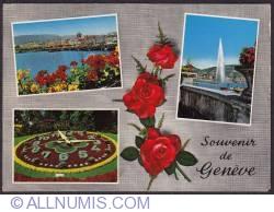 Image #1 of Geneva - Souvenirs
