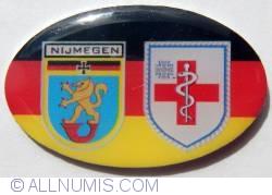 Image #1 of German Nijmegen medical group
