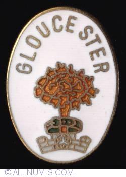 Imaginea #1 a Gloucester