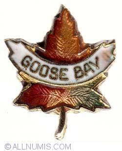Imaginea #1 a Goose Bay Labrador, Maple leaf