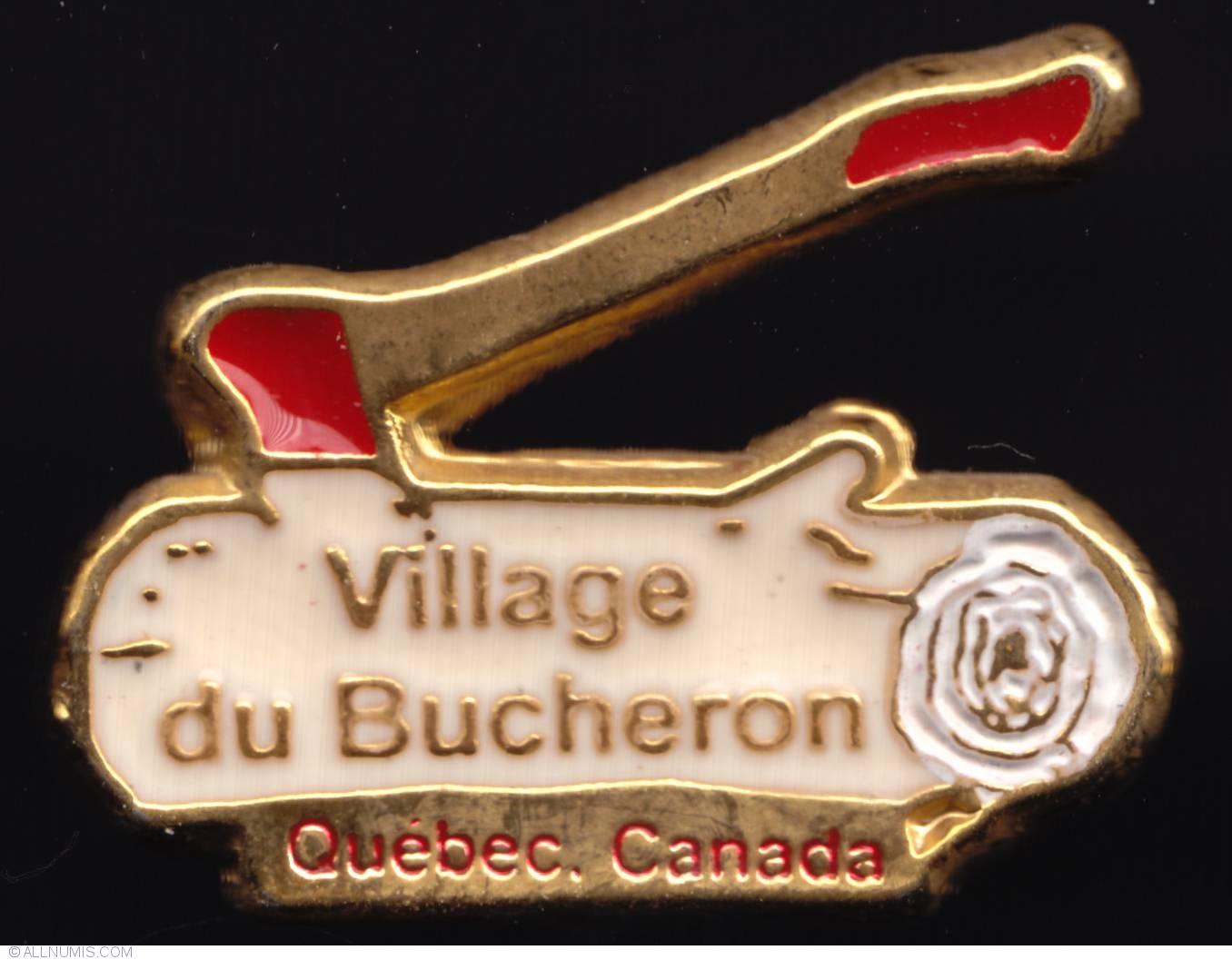 grandes-piles-village-du-bucheron_1189_352894000646defL.jpg