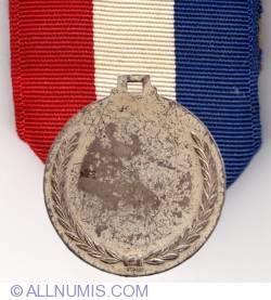 Image #2 of Gymnastic silver
