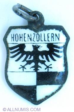Image #1 of Hohenzollern Castle