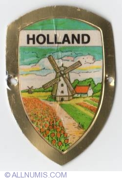 Image #1 of Holland