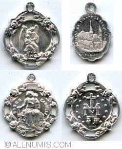 Image #2 of Holy Saints