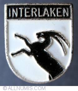 Imaginea #1 a Interlaken 1978