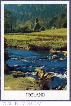 Image #1 of Ireland (2 PP003)