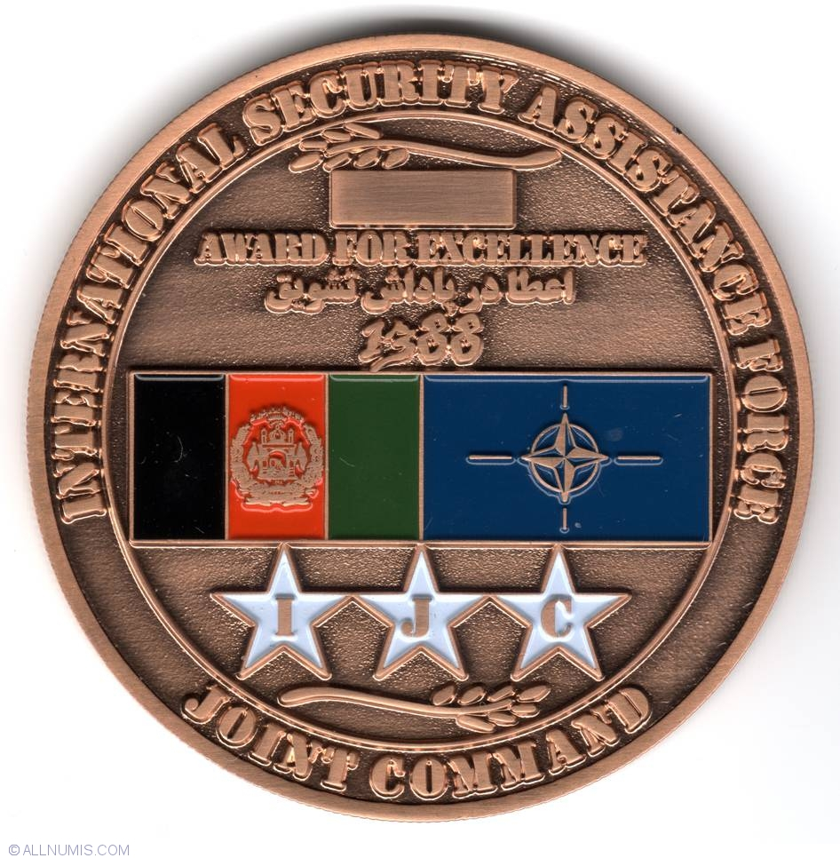 ISAF Joint Command IJC - Home Facebook