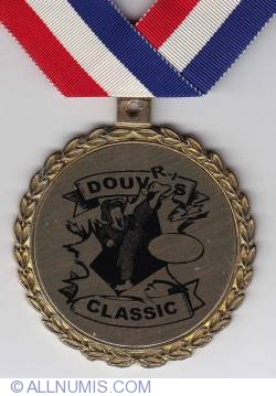 Image #1 of Karate-Douvris Classic-1994