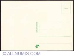 Image #2 of Kinderdijk - Windmills and Tulips (1978)