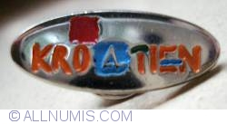 Image #1 of kroatien