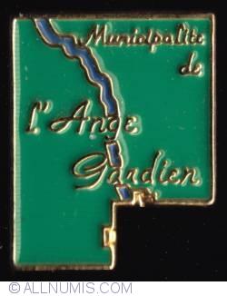 Imaginea #1 a L'Ange-Gardien, Outaouais, Québec, Canada