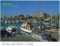 Image #1 of Larnaca-Pleasure port