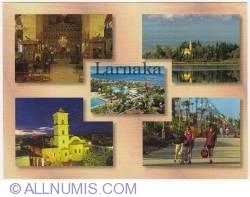 Image #1 of Larnaca sceneries 2011