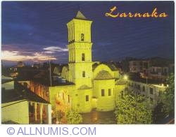 Image #1 of Larnaca-St. Lazarus Church
